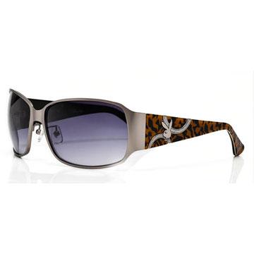 Playboy 時尚太陽眼鏡