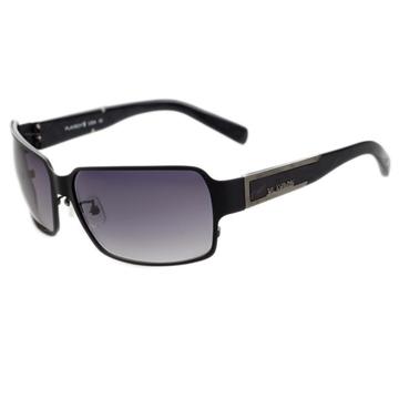 PLAYBOY-時尚太陽眼鏡(共兩色)