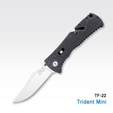 SOG Trident Mini #TF-22