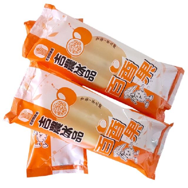 吉安鄉農會 百香果冰棒(25支/盒)共2盒--特惠價!!