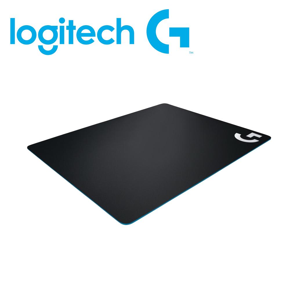 羅技 G440 硬質滑鼠墊(New)