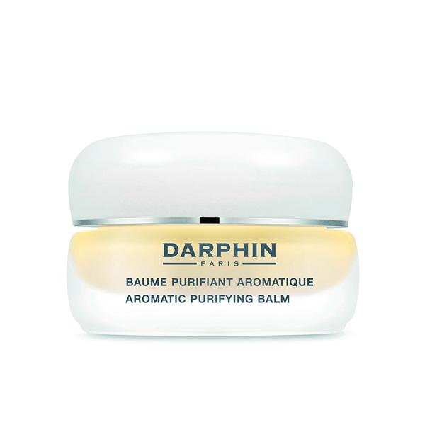 【Darphin 朵法】芳香潔淨調理膏 15ml
