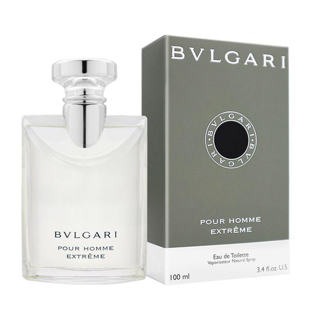 BVLGARI寶格麗 大吉嶺極緻中性淡香水 100ml