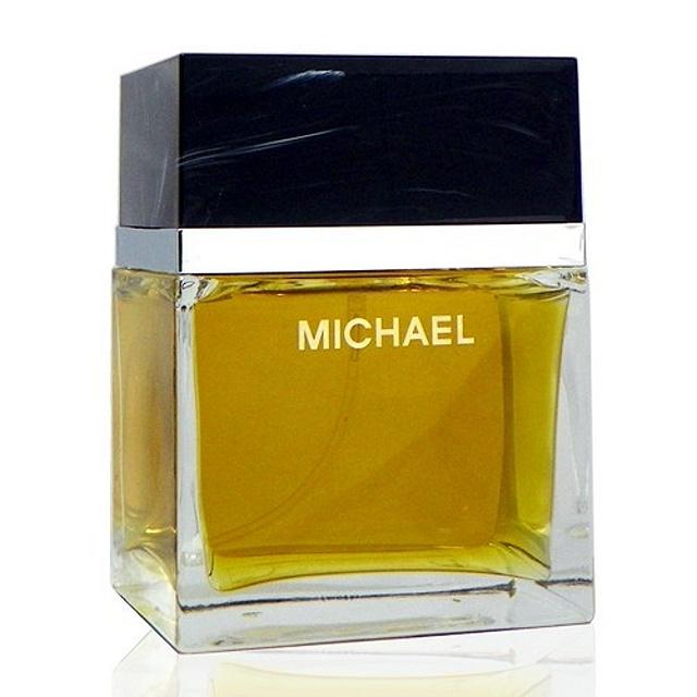 Michael Kors 經典同名男性淡香水75ml 無外盒包裝