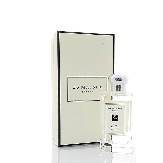 【Jo Malone】藍風鈴香水100ml(英國正品)