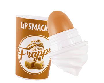 Lip Smcker法樂皮杯子護唇膏-焦糖 (7.4g)