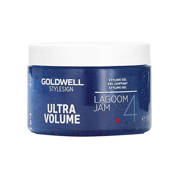 《Goldwell 歌薇》新藍色珊瑚礁 150ML