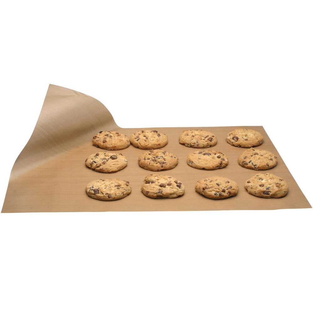 KitchenCraft 不沾黏重複用烘焙紙