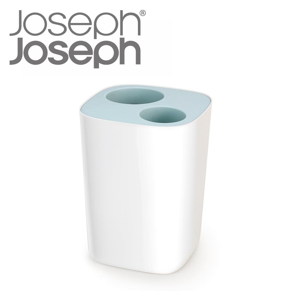 Joseph Joseph 衛浴系好分類垃圾桶