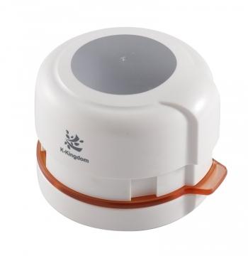 【貝登堡】HCP-903-002 多方位磁力打孔器-圓形