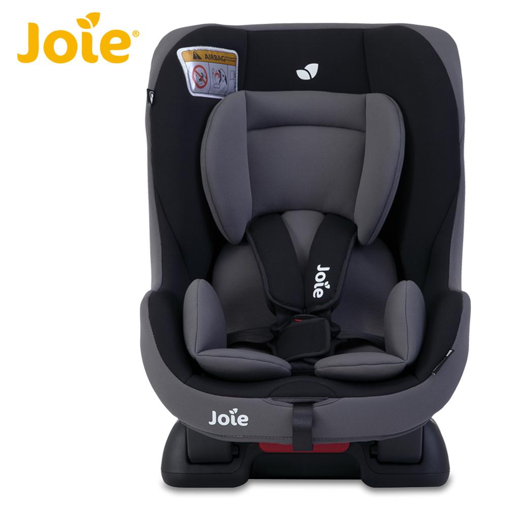 【奇哥】Joie tilt 雙向汽座0-4歲-灰色