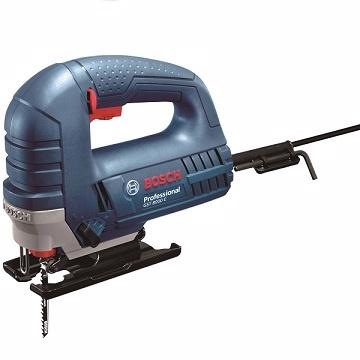 BOSCH 專業型線鋸機 GST8000E
