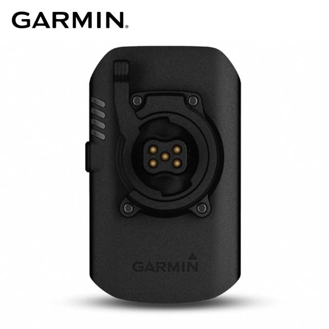 GARMIN Edge 1030 專用行動電源