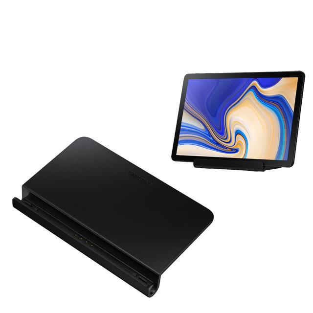 SAMSUNG 原廠充電座EE-D3100 【Galaxy Tab S4 專用】