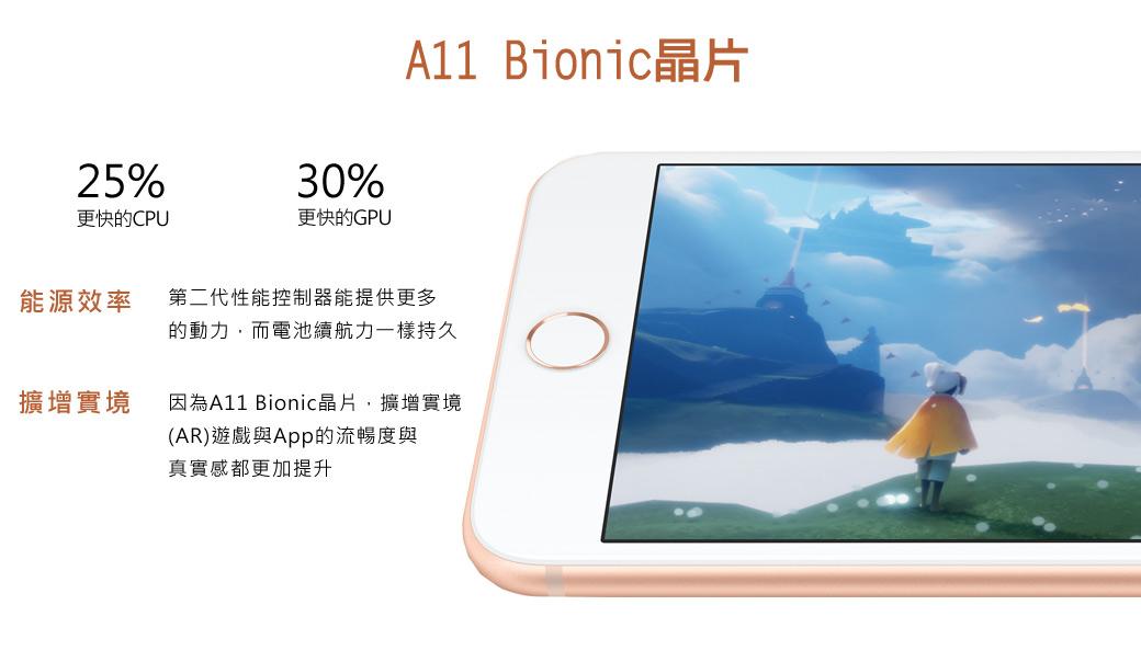 iPhone 8  64G (空機)全新原廠福利機 XS MAX XR IX I7+ I8+ I6S+ plus