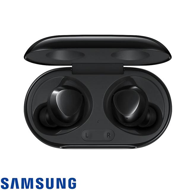 Samsung Galaxy Buds+ 真無線藍牙耳機(福利品)