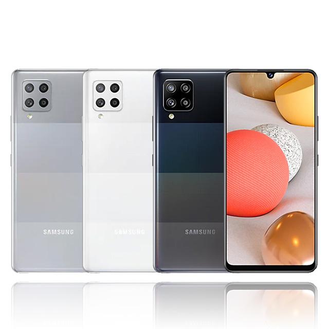 Samsung Galaxy A42 (6G/128G) 雙卡5G美拍機