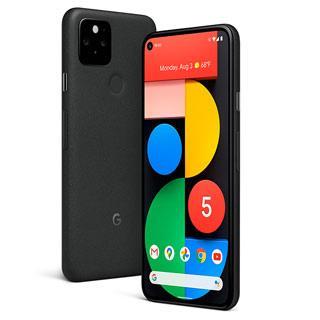 現貨供應!!Google Pixel 5 5G(8G+128G) 黑