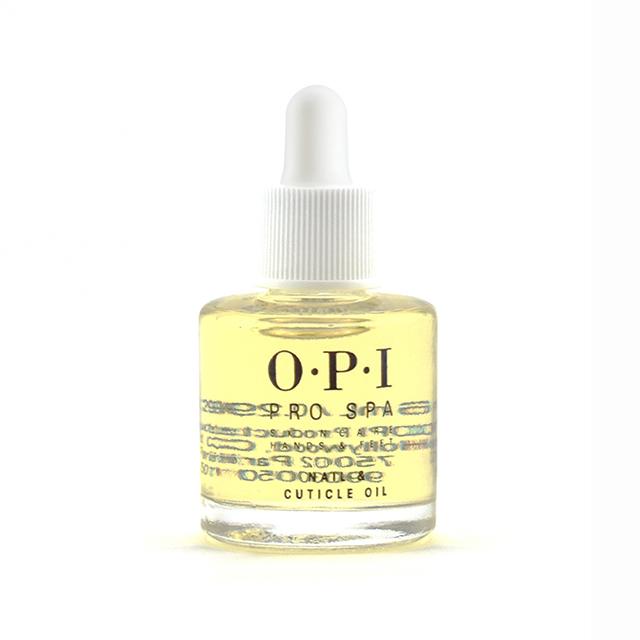 【OPI】Pro Spa專業手足修護系列.古布阿蘇指精華8.6ml